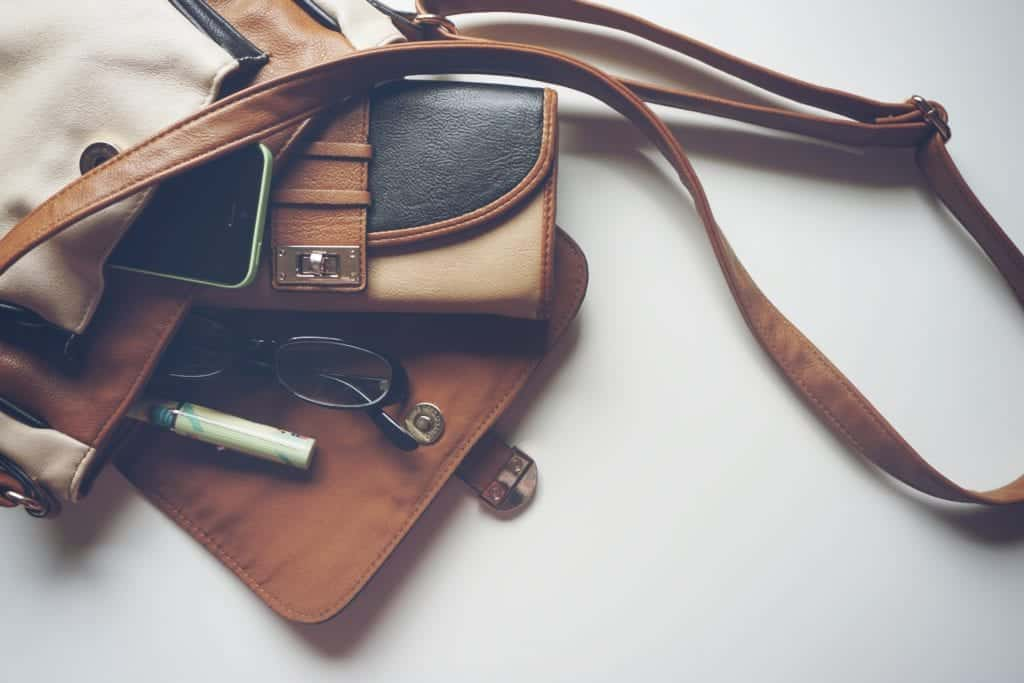 Leather Cleaner For Home Furniture: Keep Them As Good As New