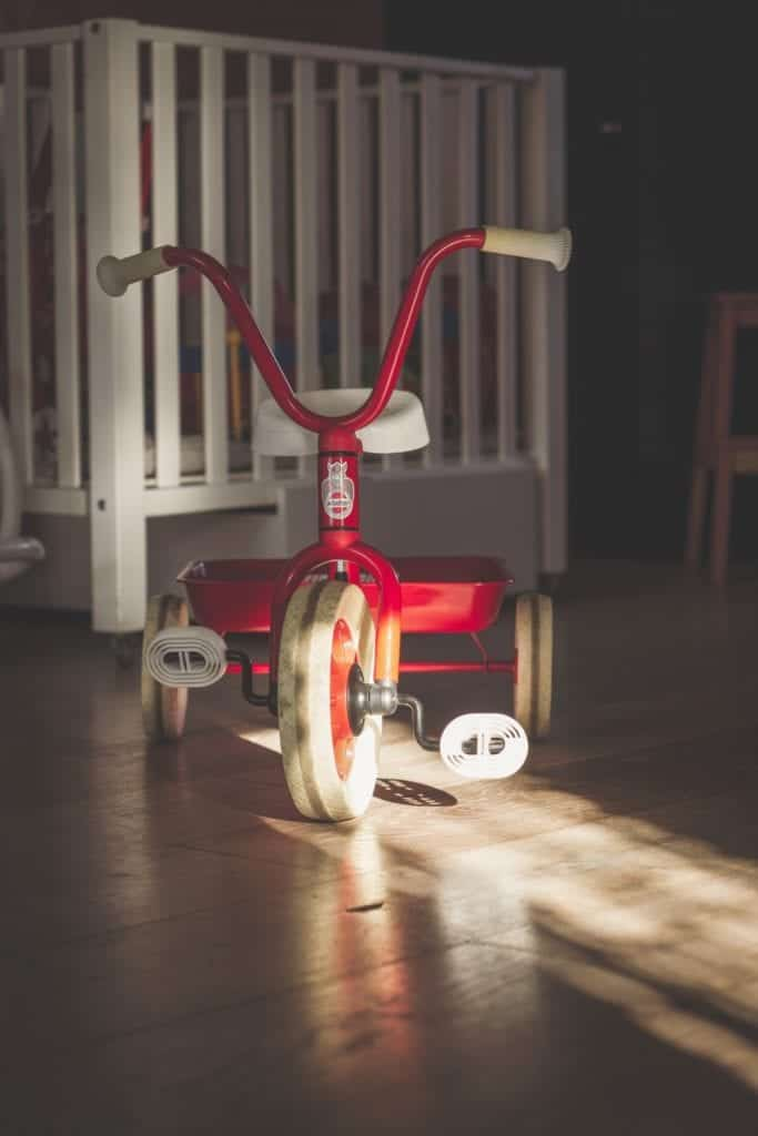 Storing Toys Right Way: Organize And Manage Your Kid's Playthings